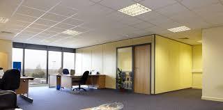 100 usg ceiling tiles 12x12 shop ceilings at lowes com