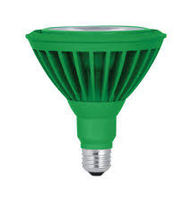 feit par3814005kleg5 120 watt replacement led bulb 23 watts ebay