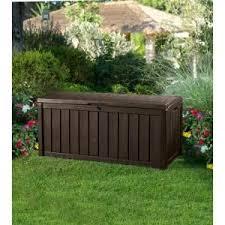 best 25 keter deck box ideas on pinterest deck storage bench