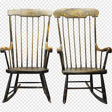 Rocking Chairs Furniture Antique Glider, Chair Free Png ... Angloindian Teakwood Rocking Chair The Past Perfect Big Sf3107 Buy Bent Wood Chairantique Chairwooden Product On Alibacom Antique Painted Doll Childs Great Paint Loss Bisini Luxury Ivory And White Color Wooden Handmade Carved Adult Prices Bf0710122 Classic Stock Illustration Chairs Fniture Table Png 2597x3662px Indoor Solid For Isolated Image Of Seat Replacement And Finish Facebook Wooden Rocking Chair Isolated White Background