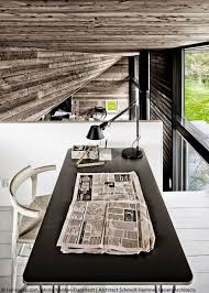 Tolomeo Desk Lamp Black by 160 Best Table Lamps Images On Pinterest Table Lamps Villas And