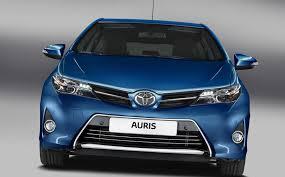 Oxgord Trim 4 Fit Floor Mats by Auris Hybrid Toyota Tuning Http Autotras Com Auto