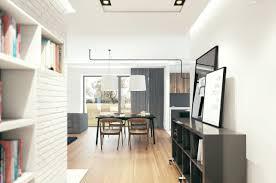 100 Creative Space Design Creative Space Interior Ideas