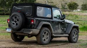 2 DOOR JL SPOTTED TODAY   2018+ Jeep Wrangler Forums (JL / JT ... Mega X 2 When Big Is Not Big Enough 2015 Chevy Truck Door Marycathinfo Ranger Xlt Extended Cab Door V6 5 Speed 4x4 Ready To Go Chevy Truck World New 98 2door Tahoe General Discussions Here Is How You Could Find The Right In Your Area Green 1985 Chevrolet C10 Door Pickup Real Muscle Exotic 1940 Ford Sedan For Sale 2007 Silverado 1500 In Summit White Has Just Twelve Trucks Every Guy Needs To Own Their Lifetime File1999 Daihatsu Delta Lt Tipper 254152030jpg For All Isuzu Dmax Dmax 2012 Black Carbon Handle 1948 Intertional Dump Kb3 1 Ton