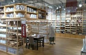 Home Interiors Shop Where To Shop For Home Interiors In Tokyo Rethink Tokyo