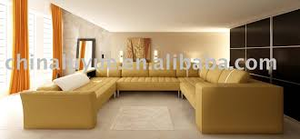 Sofas Sets At Big Lots by Big Lots Sofa Sets Furniture Design Ideas Star Big Lots Sofa Sets