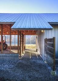 The Shed Maryville Tn Menu by Spratt Construction Contractors Maryville Tn Phone Number