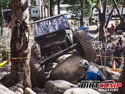 2018 Tuff Truck – Triple Treat – DirtComp Magazine