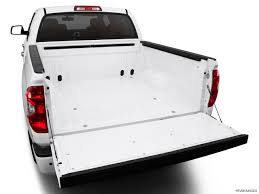 2015 Toyota Tundra 4WD Truck CrewMax 5.7L V8 6-Spd AT 1794 ... Truck Fuse Box Complete Wiring Diagrams Opened Modern Silver Trunk Pickup View From Angle Isolated On Homemade Bed Drawers Youtube 2012 Ram 2500 Reviews And Rating Motor Trend Test Driving Life Honda Ridgeline Trucks 493x10 Black Alinum Tool Trailer 2015 Toyota Tundra 4wd Crewmax 57l V8 6spd At 1794 Gator Gtourtrk452212 Pack Utility 45 X 22 27 Pssl Fabric Collapsible Toys Storage Bin Car Room Amazoncom Envelope Style Mesh Cargo Net For Ford F Gtourtrk30hs 30x27 With Casters Idjnow Floor Pet Mat Protector Dog Cat Sleep Rest