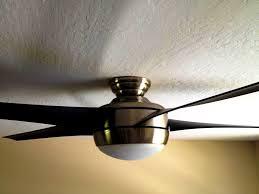 Hampton Bay Ceiling Fan Light Bulb Wattage by Hampton Bay Ceiling Fans How To Repair Blinking Wattage Limiter