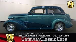 1937 Chevrolet Master Deluxe | Gateway Classic Cars | 965-NDY John Herman Dersch Parson Arch Test Site Most Popular Classic Truck Models Trucks Cars And Gmc Trucks 1937 T16b Tow S130 Kansas City 2015 1937gmcsuburbancarryall Chevrolet Gmc Truck 38 39 401935 Production Tow Truck Model Restored 15 Ton Dually Sold Flatbed 1 12 Ton Dually With Oldsmobile 230 Inline 6 Restoration Frame Painted And Delivered Doug Fuel Adolfgalland Flickr A Green Cabover In An Old Stone Quarry East Of 1936 1938 3000 Pclick T14 001mov Youtube