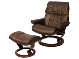 Stressless By Ekornes Stressless ReclinersLarge Opal Signature Chair Ekornes Stressless Furniture Prices