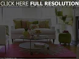 Cute Living Room Decorating Ideas by Marvellous Cute Living Room Ideas U2013 How To Decorate A Small Living