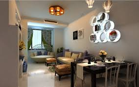 LivingroomLightings For Living Room Stand Lights Light Your Ultra Modern Lighting Design Ideas India