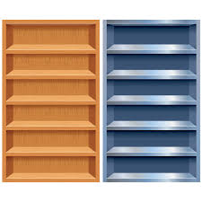 Decorating Bookshelves Without Books by Make Bookshelf Cliparts Free Download Clip Art Free Clip Art