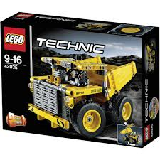 LEGO® Technic 42035 From Conrad.com Lego Ideas Lego Cat Ming Truck 797f Motorized City 60186 Heavy Driller Purple Turtle Toys Australia Brickset Set Guide And Database How To Build Custom Set Moc Youtube 4202 Muffin Songs Toy Review Katanazs Most Recent Flickr Photos Picssr Technic 42035 Factory 2 In 1 Ebay Toysrus Big