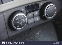Detail Of Truck Air Conditioning Controls Stock Photo: 145953962 - Alamy Classic Auto Air Cditioning Heating For 70s Older Cars Chevy Pickup Truck Ac Systems And Oem Universal Backwall Evapator Heavy Duty Sleeper Cab Melbourne Repair Cditioner What You Need To Know By Patriot Compressor Suits Volvo Fl7 67l Diesel Tipper Cold Front Advantage Cooltronic Parking Coolers Ebspcher This Classic Is Reliable Enough To Be A Daily Driver Perfect Units Suppliers Vintage Wrtry Cntrls 1964 1966 Vehicle Battery Driven 12v 24v Electric Air Cditioner Trucks