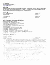 Awesome Medical Assistant Resume Objective Examples Entry Level Rh Rock Of Life Com Templates Certified
