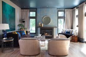100 Contemporary Design Magazine Top Denver 5280