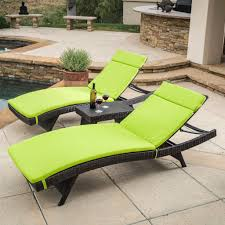 Lakeport Outdoor 3pc Adjustable Green Chaise Lounge Chair Set ... Sunnydaze Decor Oversized Black Zero Gravity Sling Patio Lounge Pair Of Outdoor Chairs By Karl Lightfoot Studio For Sale At Chair Alinum Frame Durable Weather Resistant Corliving Brown Recling Walmart Canada Orbital Folding Rocking With Pillow Antique Stick Wicker 1stdibs Jens Risom Hivemoderncom Shop Christopher Knight Home Chaise Beachfront Sofa C Luxe Outside Unique Wooden Aed4012 Mainland Mark Thomas Lakeport 3pc Adjustable Green Set