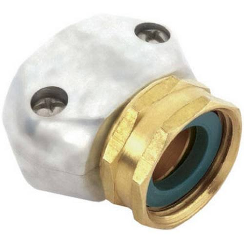 Gilmour Group Hose Coupling - Zinc, Female