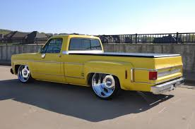 1977 Chevrolet Cheyenne Custom 2014 Chevrolet Silverado Cheyenne Concept Sema 2013 Truckin 1998 3500 Flatbed Pickup Truck Item J55 Classic For Sale On Classiccarscom 136069 1972 C10 Rk Motors And Performance Cars My Fully Stored Low Mile 1979 Chevy 4x4 Trucks Could The Concept Be Headed Production 1988 1500 Custom Street Sale Youtube Ck Truck Near Cadillac Michigan 1964 Temecula Edition Ride Time Hd Pinterest Gmc