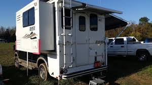 Truck Campers For Sale In Moraine, Ohio Used Travel Trailers Campers Lance Rv Dealer In Ca 2015 1172 Truck Camper South Carolina Sc Texas 29 Near Me For Sale Trader 2017 650 Video Tour 915 Truck Camper Sale New And Rvs For Michigan Warehouse West Chesterfield Hampshire Custom Accsories Camping World Sales