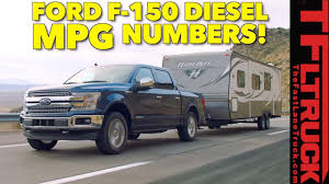 Is The 2018 Ford F-150 Diesel The King Of MPG? EPA Ratings Announced ... Mpg Challenge Silverado Duramax Vs Cummins Power Stroke Youtube Pickup Truck Gas Mileage 2015 And Beyond 30 Highway Is Next Hurdle 2016 Ram 1500 Hfe Ecodiesel Fueleconomy Review 24mpg Fullsize 2018 Fuel Economy Review Car And Driver Economy In Automobiles Wikipedia For Diesels Take Top Three Spots Ford Releases Fuel Figures For New F150 Diesel 2019 Chevrolet Gets 27liter Turbo Fourcylinder Engine Look Fords To Easily Top Mpg Highway 2014 Vs Chevy Whos Best F250 2500 Which Hd Work The Champ Trucks Toprated Edmunds