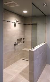 Tile Sheets For Bathroom Walls by Best 25 Wall And Floor Tiles Ideas On Pinterest Small Bathroom