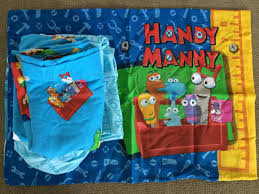 Handy Manny Twin Sheet Set Life As We Know It July 2011 Skipton Faux Marble Console Table Watch Handy Manny Tv Show Disney Junior On Disneynow Video Game Vsmile Vtech Mayor Pugh Blames Press For Baltimores Perception Problem Vintage Industrial Storage Desk 9998 100 Compl Repair Shop Dancing Sing Talking Tool Box Complete With 7 Tools Et Ses Outils Disyplanet Doc Mcstuffns Tv Learn Cookng For Kds Flavors Of How Price In India Buy Online At Tag Activity Storybook Mannys Motorcycle Adventure Use Your Reader To Bring This Story Dan Finds His Bakugan Drago By Leapfrog