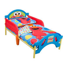 Kidkraft Modern Toddler Bed 86921 by Sesame Street Toddler Bed Shopko Kids U0027 Bedroom Pinterest