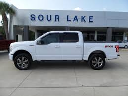 Dodge Ram 1500 For Sale In Texas Unique Pre Owned Premier Trucks ...