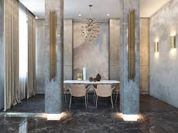 100 Modern Interior Design Ideas Top 10 Kelly Hoppen