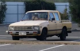 File:1982-1983 Toyota HiLux (RN41) 4-door Utility (18479577169).jpg ... 1982 Toyota Dyna Heavy Truck Blueprints Free Outlines 44toyota Trucks 2009 August Used Car Pickup Honduras Toyota 22r Hilux Previously Snapped In 2012 Its Looking Flickr Clean Truck Call Us For Your Vingetoyota For Sale Toyota Pickup Long Bed 4x4 3500 Obo Ih8mud Forum Cars Of A Lifetime 44 How The Japanese Do Sr5 Sport 2wd Rn34 198283 Curbside Classic When Compact Pickups Roamed Land Cruiser Fj43 A Day New Arrivals At Jims Parts 1990 4runner File1982 Hilux Rn41r 2door Utility 200917jpg
