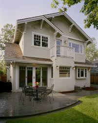 American Craftsman Style Homes Pictures by Features Of A Craftsman Style Home
