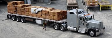 Understanding Trailer Types - T&P Trucking - Flatbed And Step Deck ... Truck Stop Tips Saving Money Time And Frustration Bay Truck Trailer Transport Express Freight Logistic Diesel Mack Dry Van Trucking Companies Shipping Home Gulf Coast Logistics Company Now Hiring Class A Cdl Drivers Dick Lavy Purdy Brothers Refrigerated Carrier Driving Jobs Insurance Texas Pro Niece Central Iowa Trucking Logistics List Of Questions To Ask Recruiter Page 1 Ckingtruth Forum Blue Water Inc Of Romeo Michigan Is A Asset Road Master