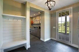 mudroom tile ideas cool mudroom floor ideas best small mudroom