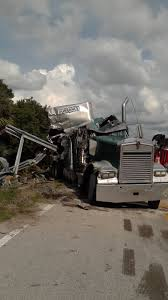 100 Southwest Truck And Trailer Florida Online Sunday Morning News 37 Cattle