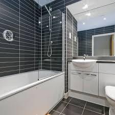 Bathroom Ideas For Ultramodern Home Bathroom With Vanity