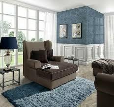 sessel freesie relaxsessel liegesessel wohnzimmer