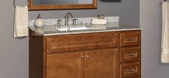 Kountry Cabinets Home Furnishings Nappanee In by Kountry Wood Cabinets Reviews Centerfordemocracy Org