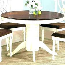 Small Dining Table Tables For Two 4 Round And Chairs Ikea Set Fusion Spaces