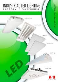 philips led lighting explained pdf lilianduval