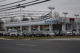 Baltimore Pre-Owned Dealer In Randallstown Maryland - Used Pre-Owned ... Maryland Rvs For Sale 577 Rvtradercom Puresounduk Twitter Hana Enterprise Export Home Facebook 1991 Used Cadillac Brougham 4dr Sedan At Webe Autos Serving Long Flag Wavers Get Strong Support From Motorists On I95 During Harford Vaughn Gittin Wikipedia Car Crashes Into Towson Starbucks 4 Hurt Youtube Nationwide Kia New And Baltimore Dealer Bob Bell Chevrolet Of Glen Burnie Essex Snow Removal Equipment Intercon Truck Special Gatherings Hunt Valley Horsepower