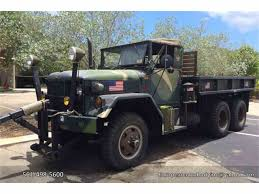 1966 Kaiser Army Truck For Sale   ClassicCars.com   CC-1128673 3d Model Mtvr Army Truck Cgtrader Were Sold 2x Mercedes Unimog U1300l 4x4 Drop Side Cargo Trucks Russells Military Vehicles Items For Sale 1969 10ton 6x6 Dump Truck Item 3577 Sold Au 1965 Am General M817 Dump 11000 Miles Lamar Co Pakistan Army Trucks Military 10 Ton Auction Or Lease Augusta Ga Hd Video 1952 M37 Mt37 Dodge Truck T245 For Sale Wc 51