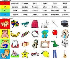 superb jeux pour apprendre les tables de multiplication 17 jeu