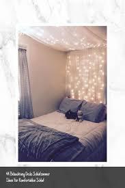 lovely 44 beleuchtung decke schlafzimmer ideen für