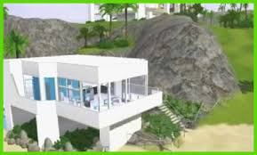 Cool Sims 3 Kitchen Ideas by Sims 3 Kitchen Ideas Picture Best Home Improvement Ideas