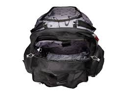 Oakley Bags Kitchen Sink Backpack by Oakley Kitchen Sink At Zappos Com