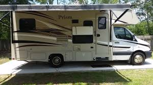 Top 25 Warner Robins, GA RV Rentals And Motorhome Rentals   Outdoorsy Solomons Words For The Wise 2018 Seneca Highlands Career 82218 Issue By Shopping News Issuu 080713 Auto Cnection Magazine No Interest For One Full Year Qualified Buyers Top 25 Puyallup Wa Rv Rentals And Motorhome Outdoorsy 100418 Locator Tuesday May 14 Black Forest Broadcasting Commercial Property Search Century 21 Sbarra Wells Pdf Public Transit Buses A Green Choice Gets Greener Mayville Lakeside Park Welcomes Jamestown Celtic Festival Ceilidh Pete Jean Folk Antiques